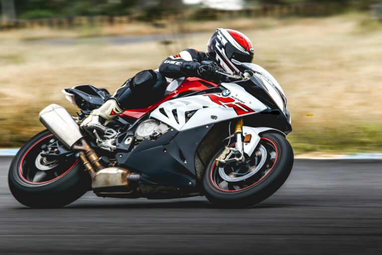 How to Renew Motorcycle Registration without Plate Number