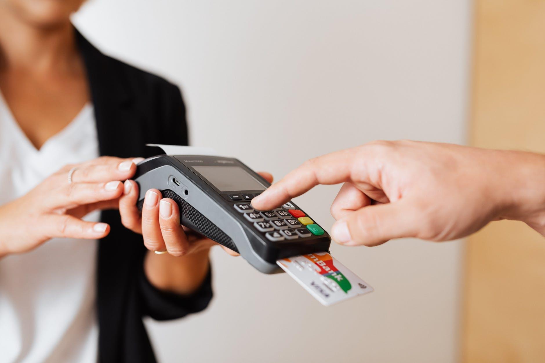 Prepaid cash cards in PH
